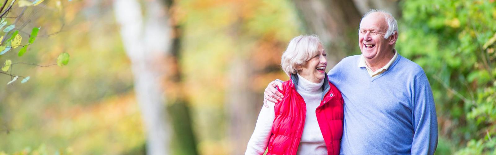 Where To Meet Swedish Seniors In Fl Free